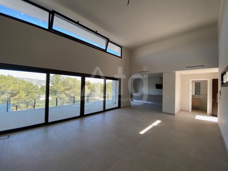 4 bedroom Villa in Javea  - CPS1116755 - 5