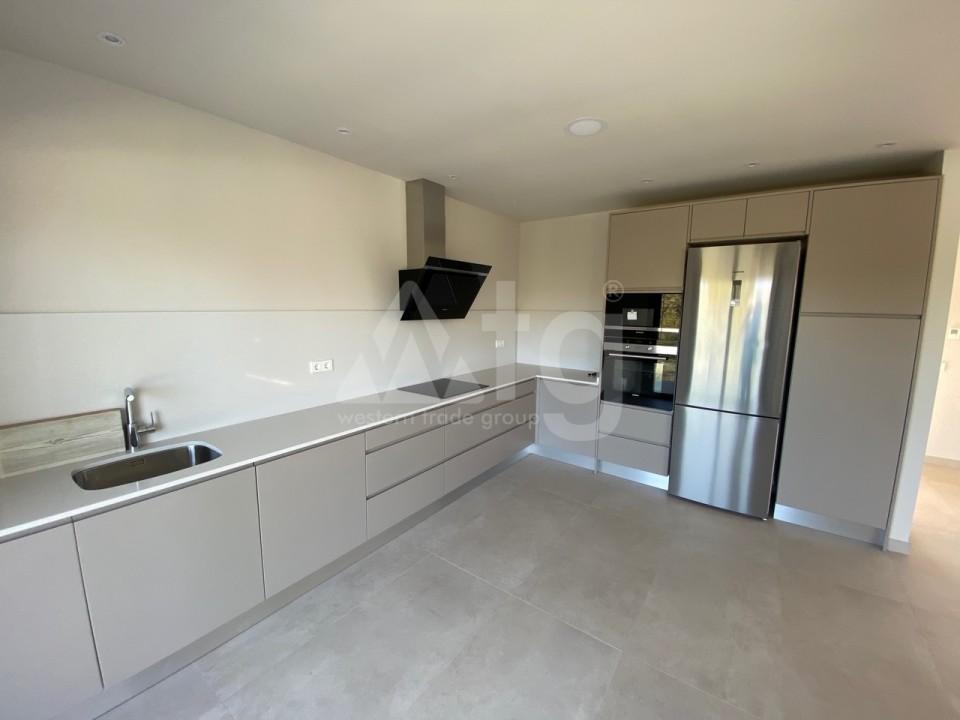 4 bedroom Villa in Javea  - CPS1116755 - 8