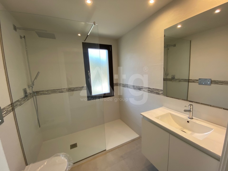 4 bedroom Villa in Javea  - CPS1116755 - 9