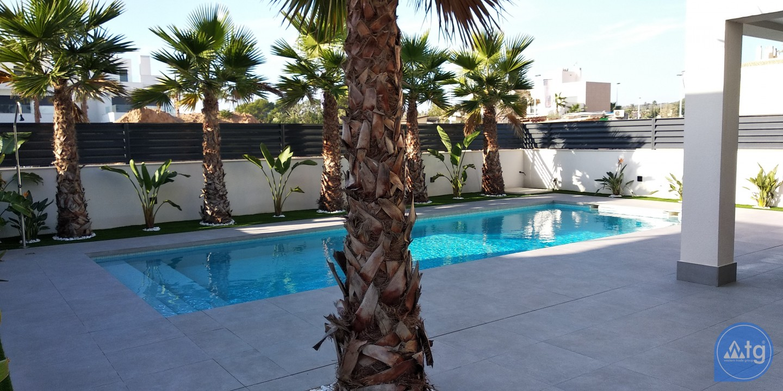 4 bedroom Villa in La Marina  - MC118087 - 17