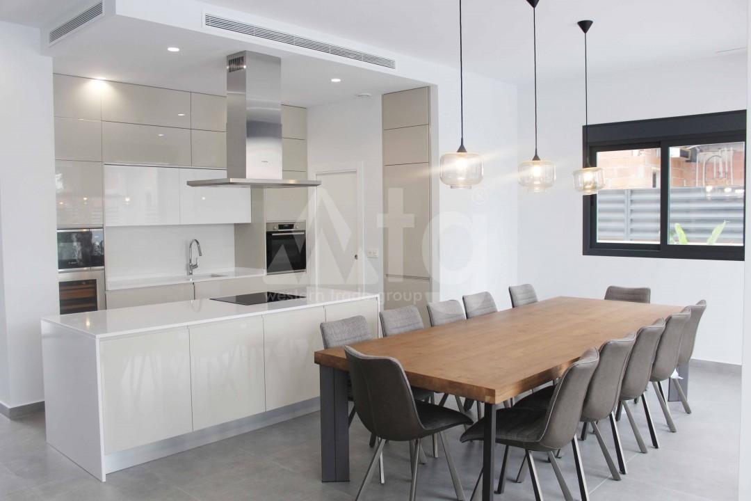 4 bedroom Villa in La Marina  - MC118087 - 5