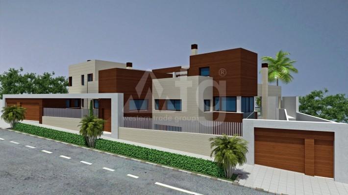 4 bedroom Villa in La Mata  - TT101056 - 3