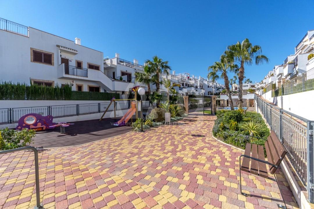 4 bedroom Villa in La Mata  - TT101056 - 5