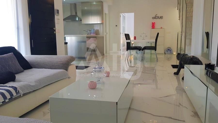 4 bedroom Villa in La Nucia  - CBH474 - 12
