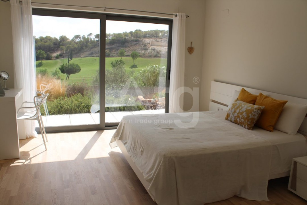 4 bedroom Villa in Las Colinas  - LCG1117765 - 11