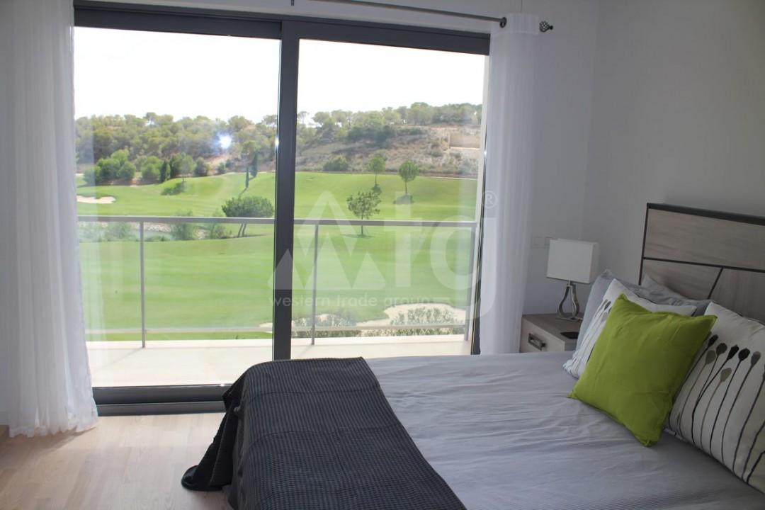 4 bedroom Villa in Las Colinas  - LCG1117765 - 12