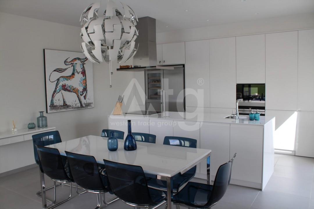 4 bedroom Villa in Las Colinas  - LCG1117765 - 14