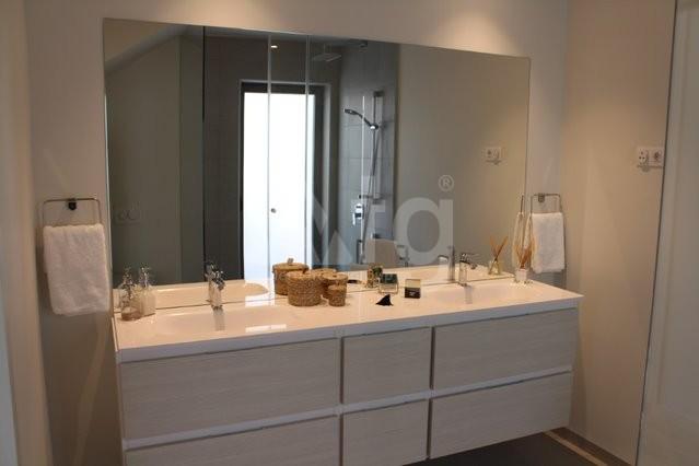 4 bedroom Villa in Las Colinas  - LCG1117765 - 16