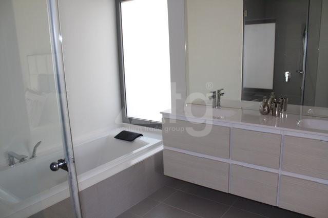 4 bedroom Villa in Las Colinas  - LCG1117765 - 17