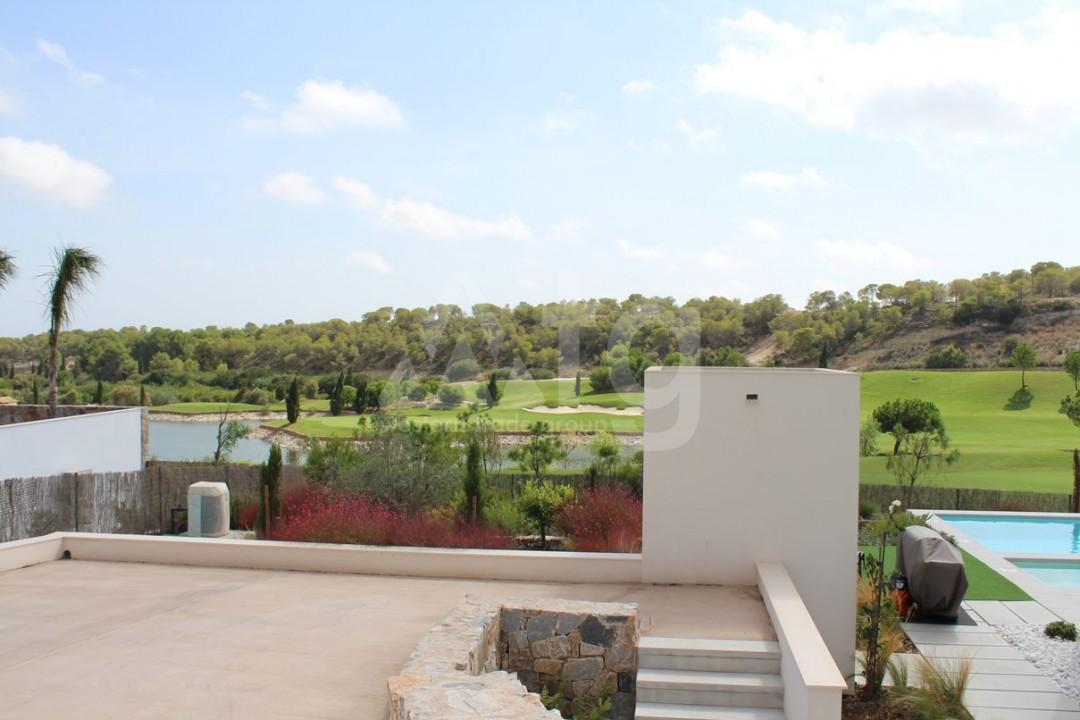 4 bedroom Villa in Las Colinas  - LCG1117765 - 5