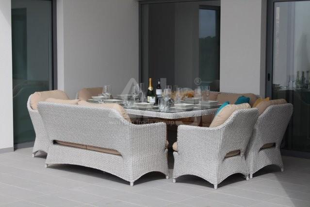 4 bedroom Villa in Las Colinas  - LCG1117765 - 7
