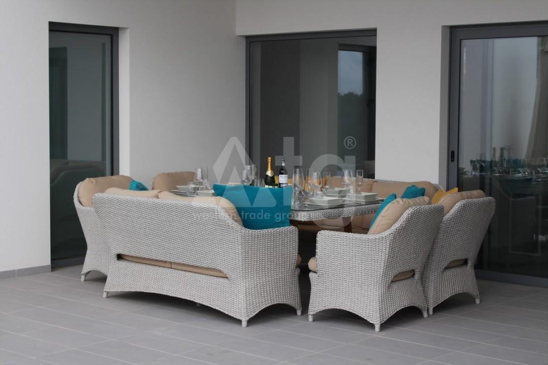 4 bedroom Villa in Las Colinas  - LCG1117765 - 8
