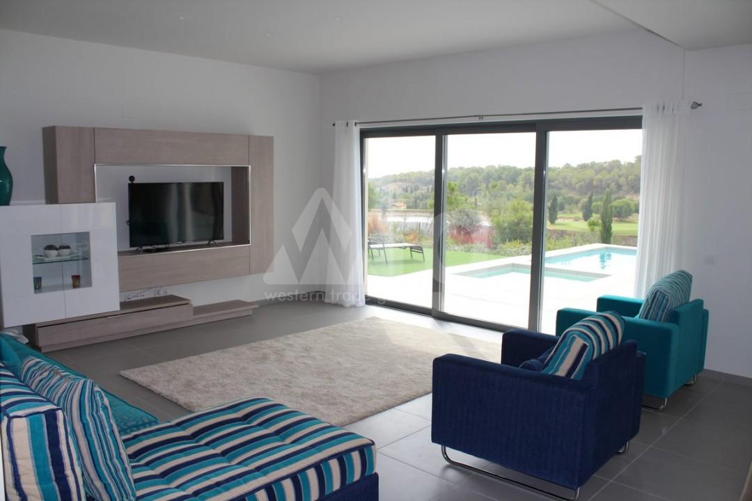 4 bedroom Villa in Las Colinas  - LCG1117765 - 9