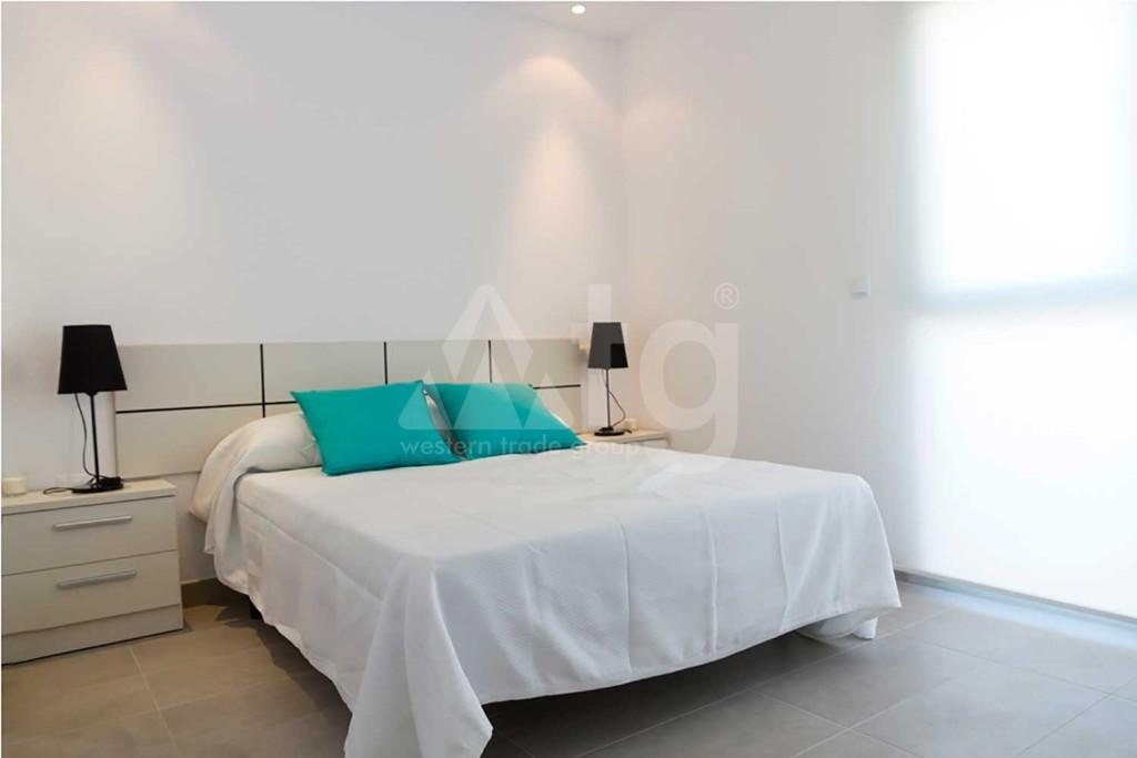 4 bedroom Villa in Moraira  - GRM8033 - 5