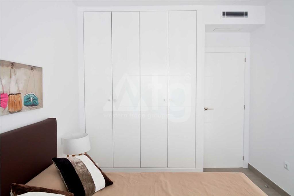 4 bedroom Villa in Moraira  - GRM8033 - 9