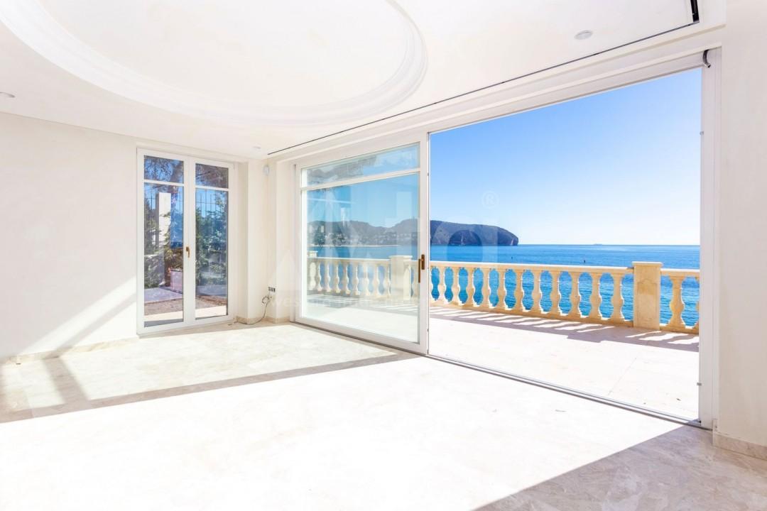 4 bedroom Villa in Moraira  - MLC1112362 - 6