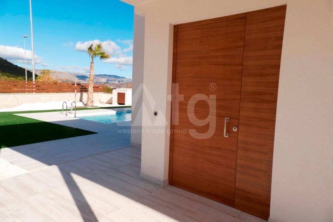 4 bedroom Villa in Polop  - WF115231 - 9