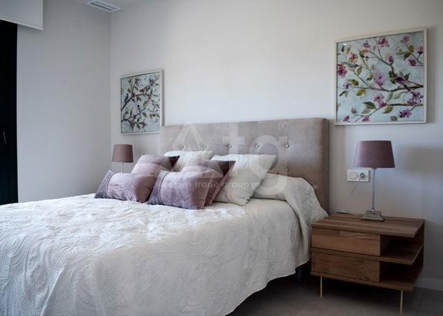 4 bedroom Villa in San Miguel de Salinas - AGI5806 - 10
