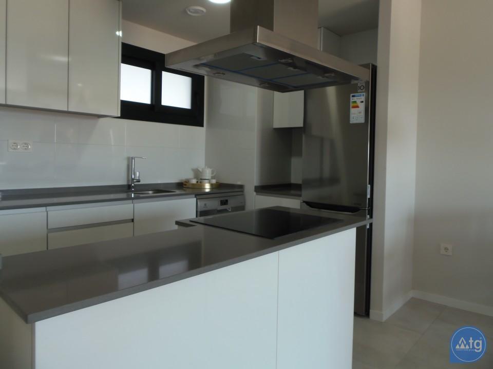 4 bedroom Villa in San Miguel de Salinas - AGI5806 - 15