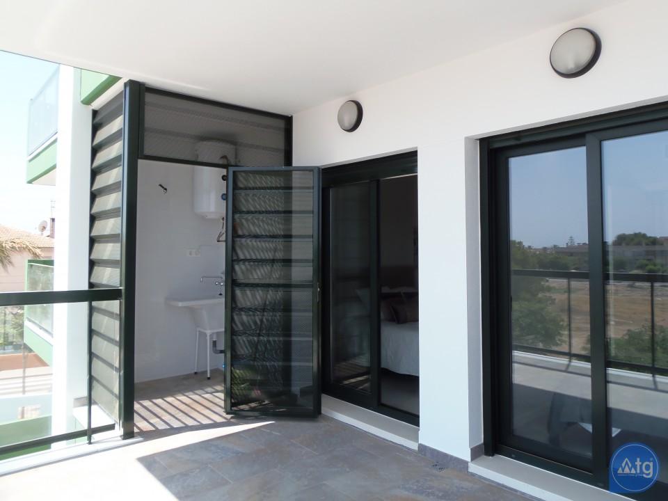 4 bedroom Villa in San Miguel de Salinas - AGI5806 - 5