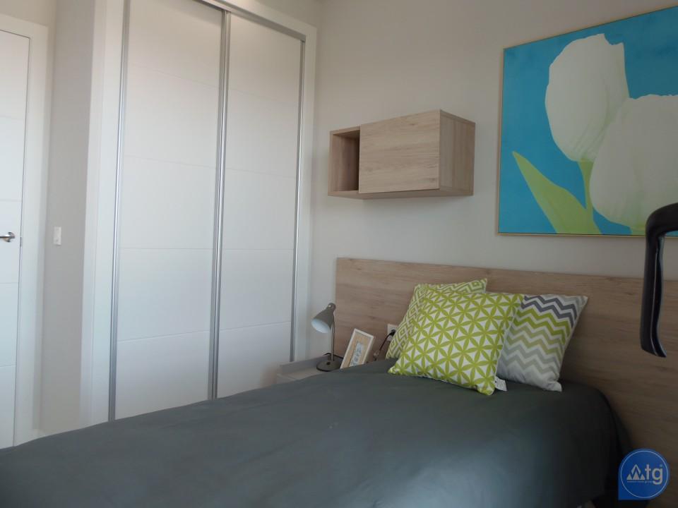 4 bedroom Villa in San Miguel de Salinas - AGI5806 - 9