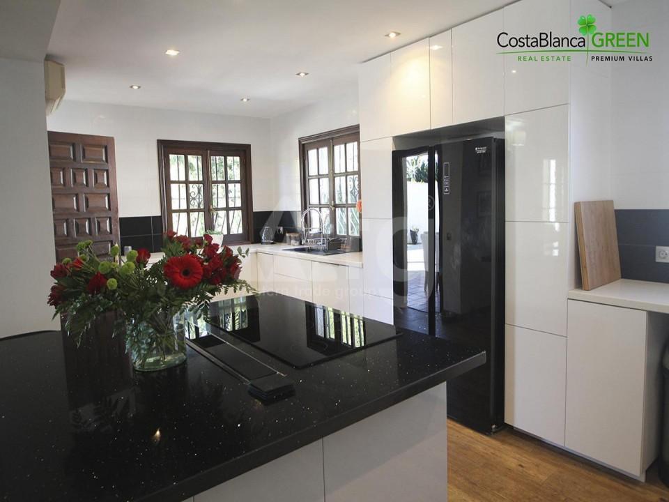 5 bedroom Villa in Albir  - CGN177625 - 10