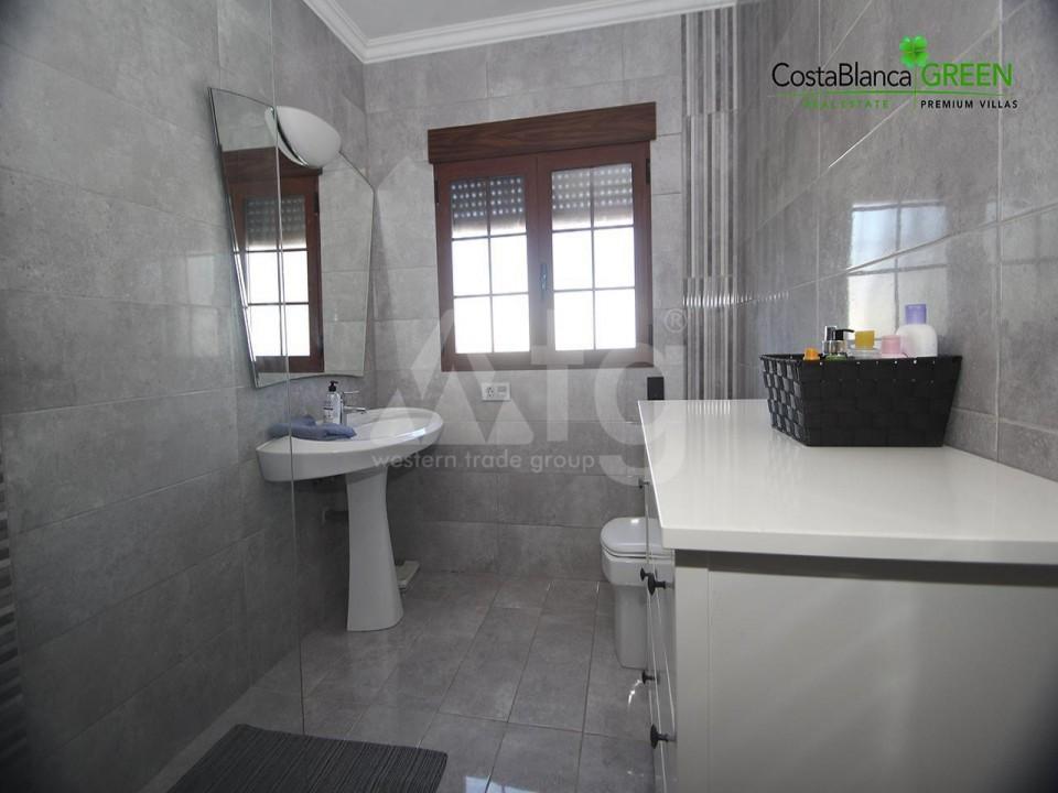 5 bedroom Villa in Albir  - CGN177625 - 13