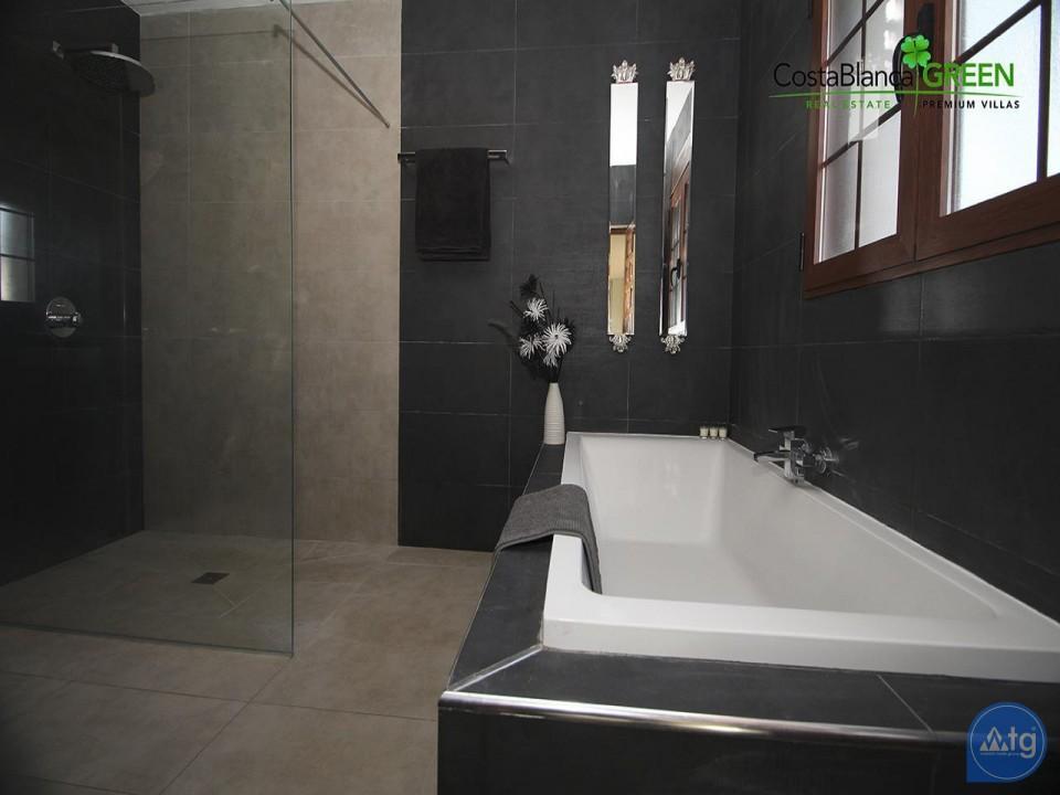 5 bedroom Villa in Albir  - CGN177625 - 16