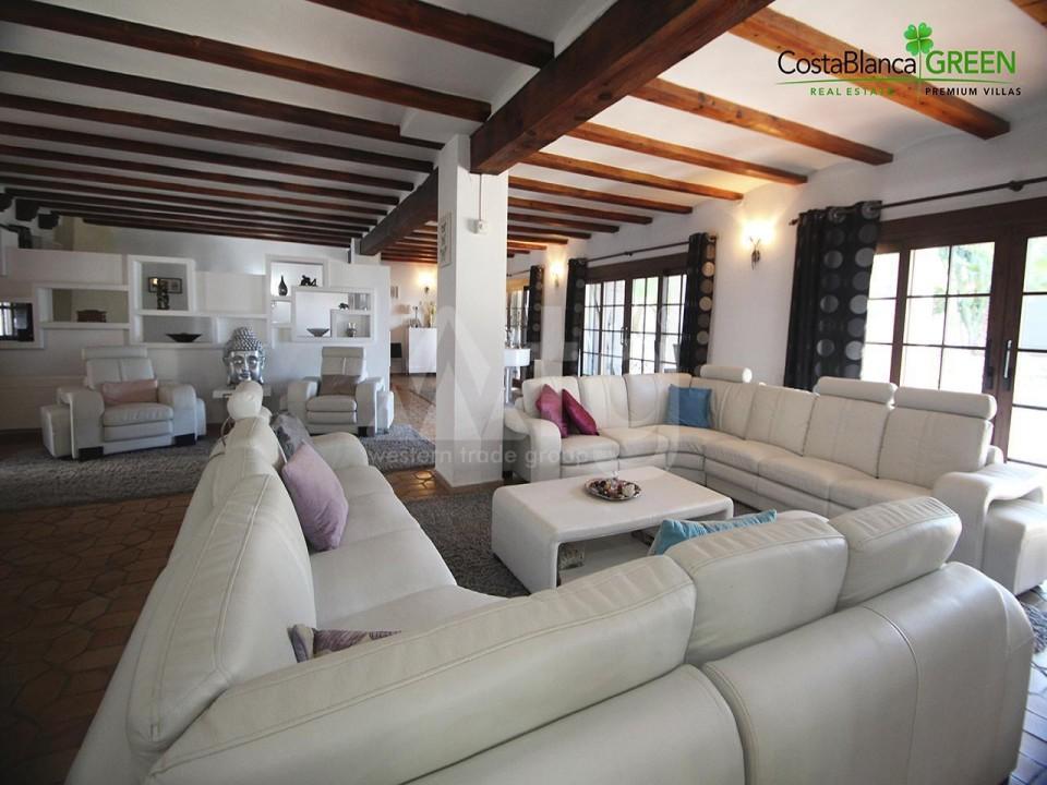 5 bedroom Villa in Albir  - CGN177625 - 7