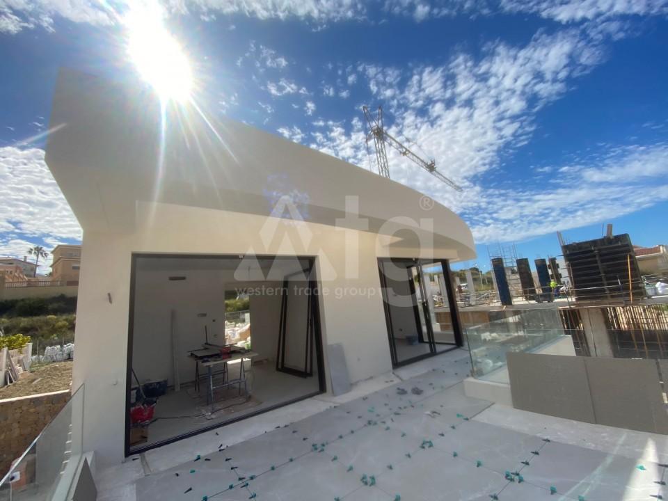5 bedroom Villa in Cabo de Palos  - NP116059 - 6