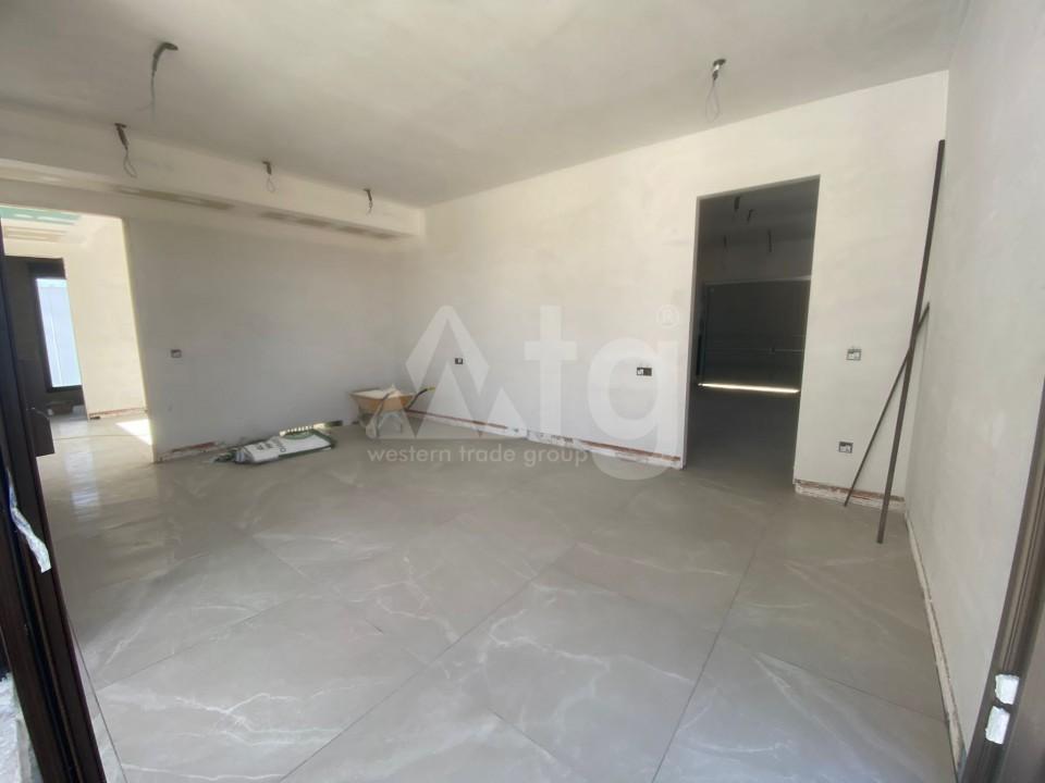 5 bedroom Villa in Cabo de Palos  - NP116059 - 7