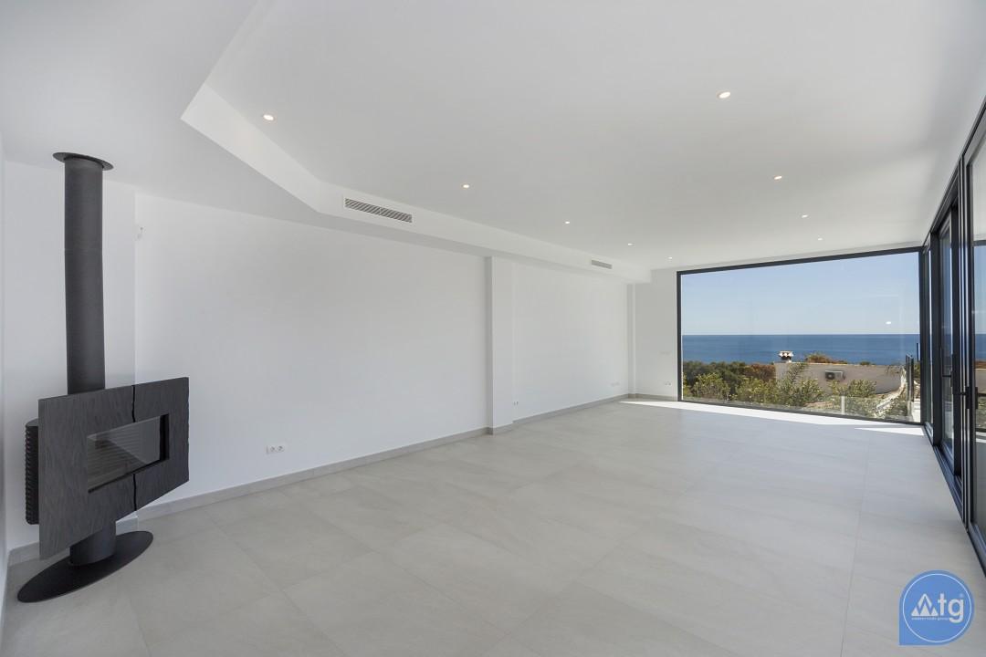 5 bedroom Villa in Calpe  - SSP119545 - 18