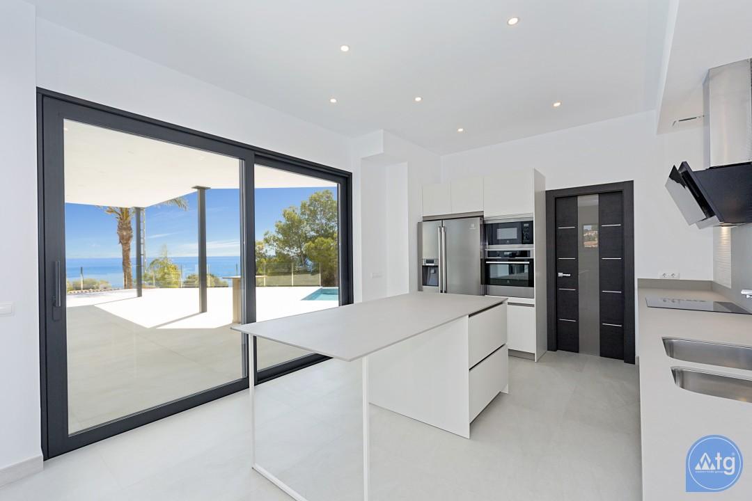 5 bedroom Villa in Calpe  - SSP119545 - 20