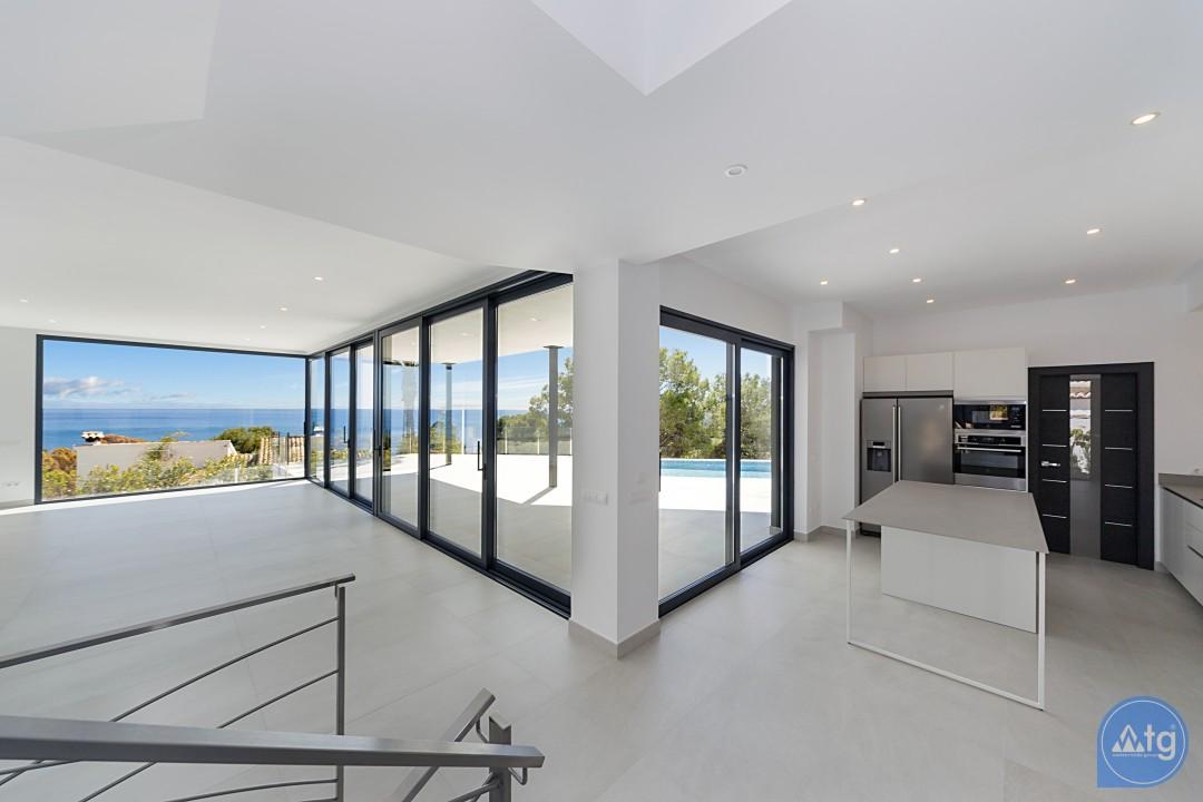 5 bedroom Villa in Calpe  - SSP119545 - 21