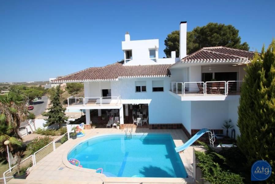 5 bedroom Villa in Dehesa de Campoamor  - CRR15739672344 - 1