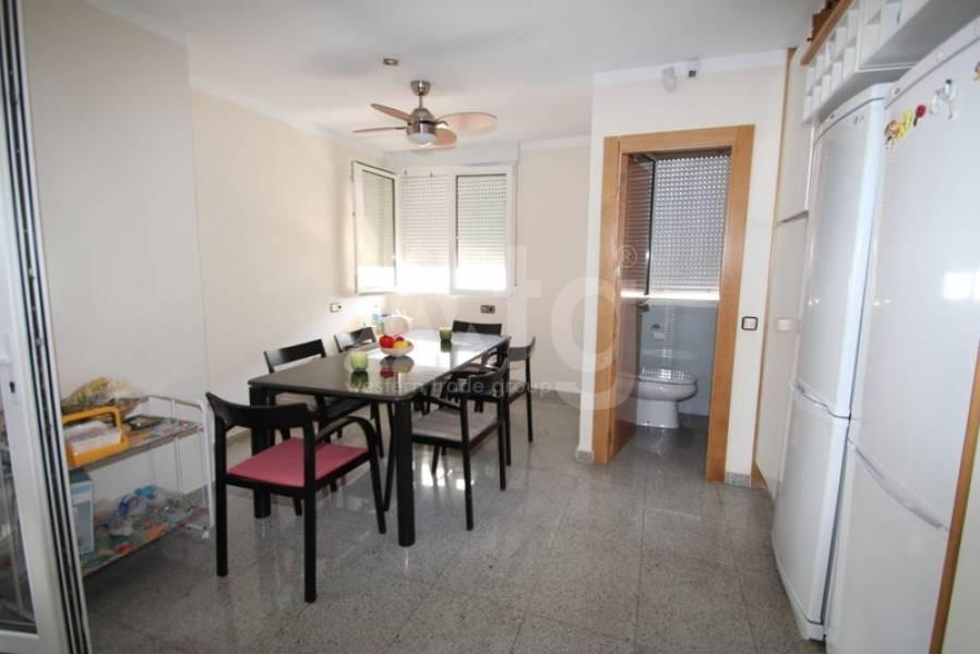 5 bedroom Villa in Dehesa de Campoamor  - CRR15739672344 - 11