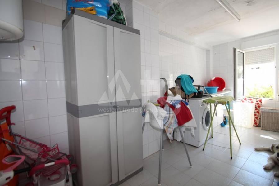 5 bedroom Villa in Dehesa de Campoamor  - CRR15739672344 - 12
