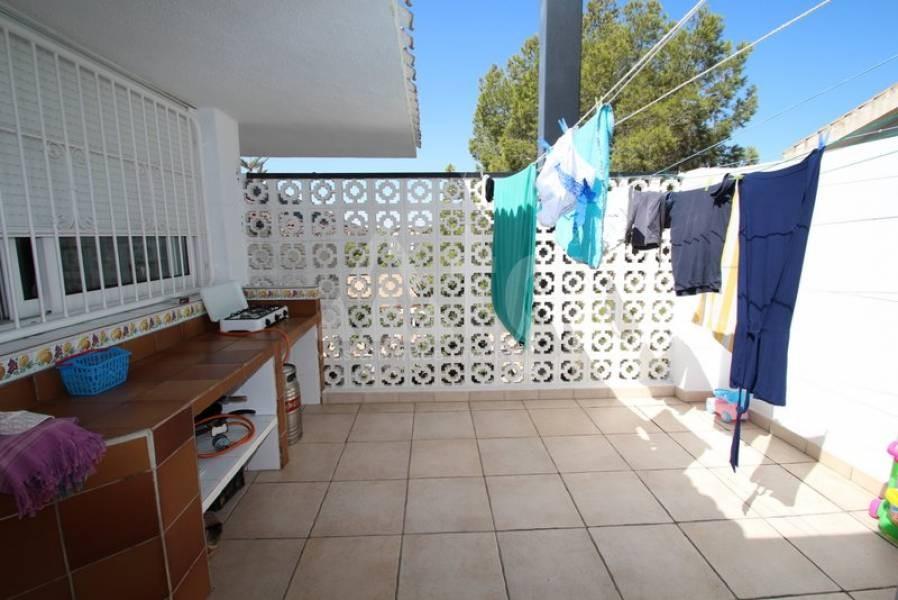 5 bedroom Villa in Dehesa de Campoamor  - CRR15739672344 - 13