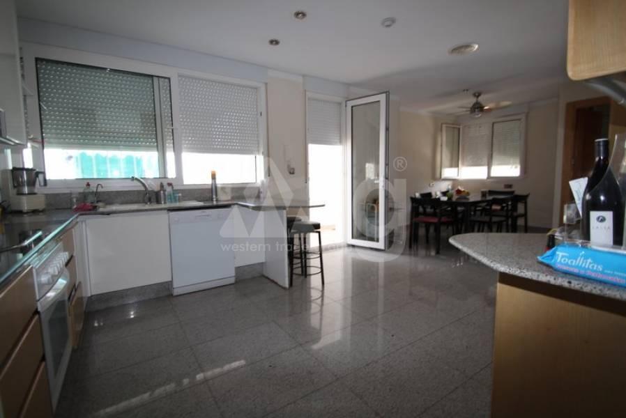 5 bedroom Villa in Dehesa de Campoamor  - CRR15739672344 - 14