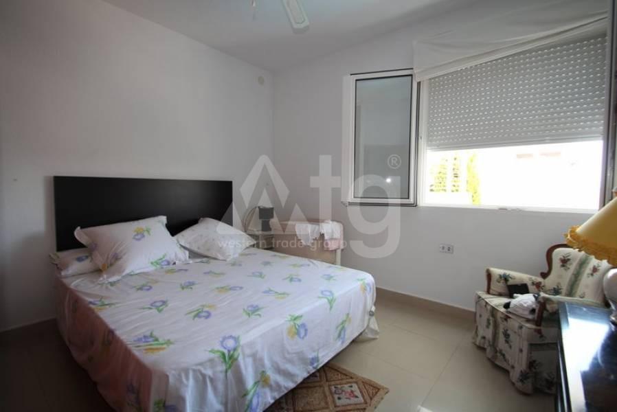 5 bedroom Villa in Dehesa de Campoamor  - CRR15739672344 - 15