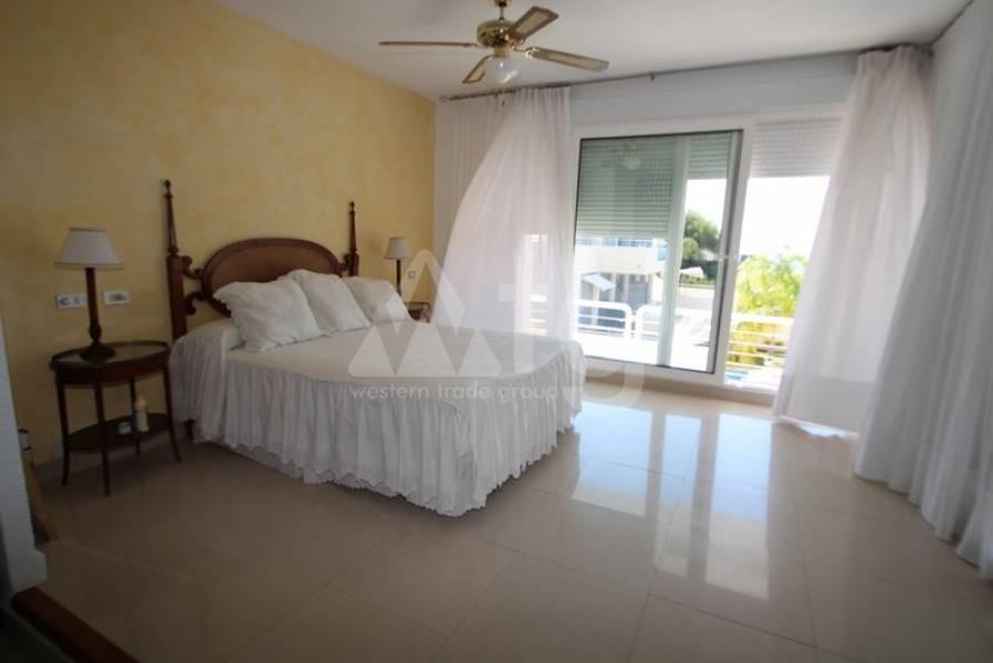 5 bedroom Villa in Dehesa de Campoamor  - CRR15739672344 - 18