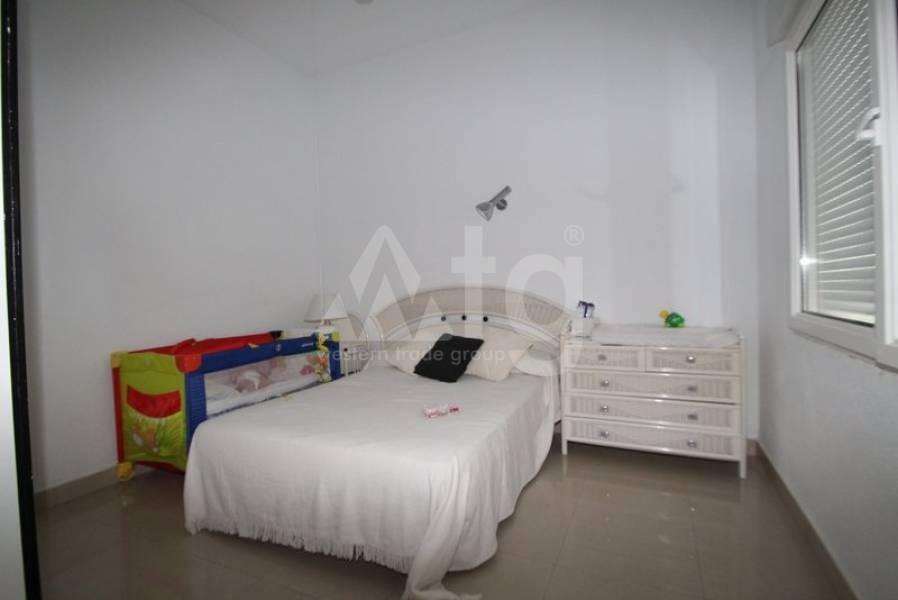 5 bedroom Villa in Dehesa de Campoamor  - CRR15739672344 - 19