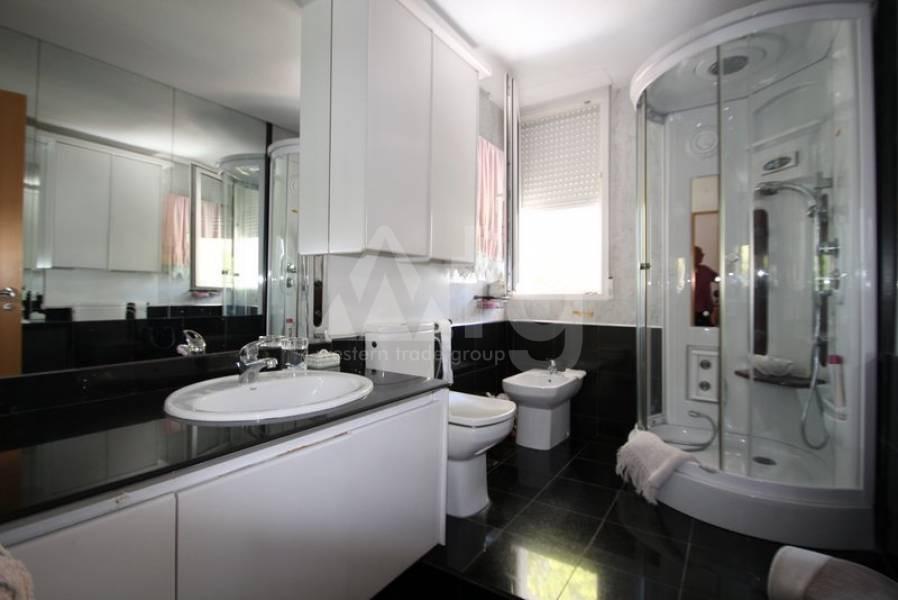5 bedroom Villa in Dehesa de Campoamor  - CRR15739672344 - 23