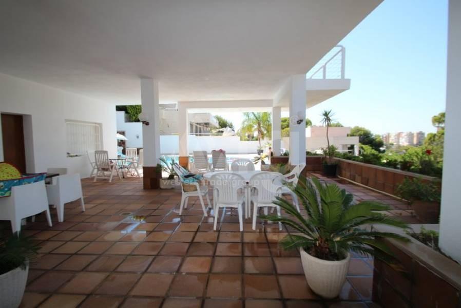 5 bedroom Villa in Dehesa de Campoamor  - CRR15739672344 - 27