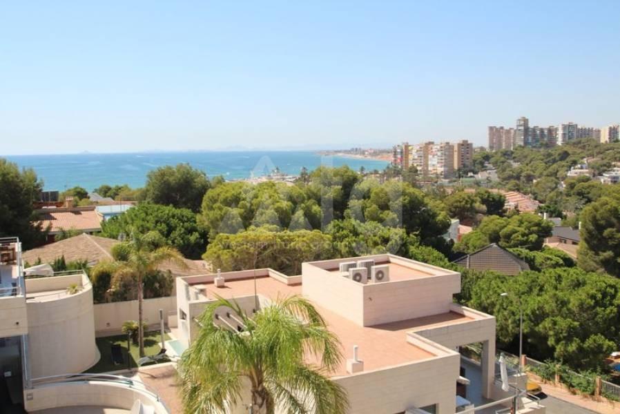 5 bedroom Villa in Dehesa de Campoamor  - CRR15739672344 - 28