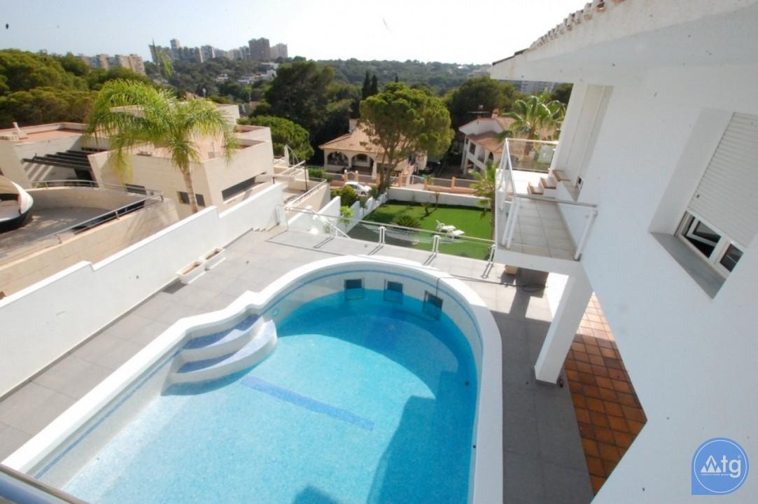 5 bedroom Villa in Dehesa de Campoamor  - CRR15739672344 - 3