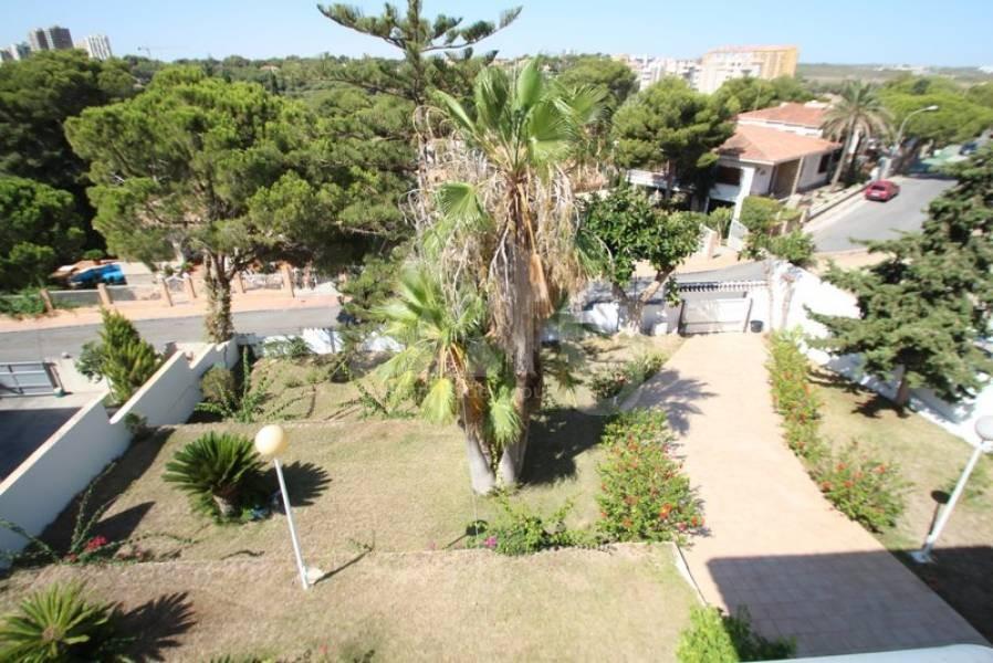 5 bedroom Villa in Dehesa de Campoamor  - CRR15739672344 - 30