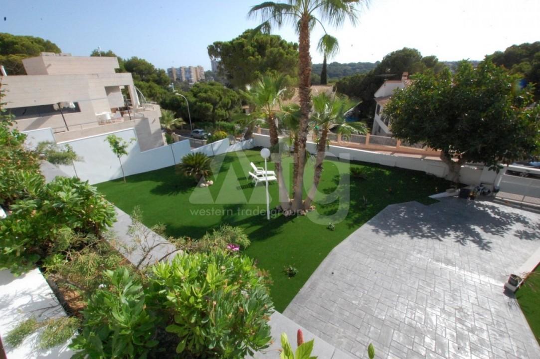 5 bedroom Villa in Dehesa de Campoamor  - CRR15739672344 - 34