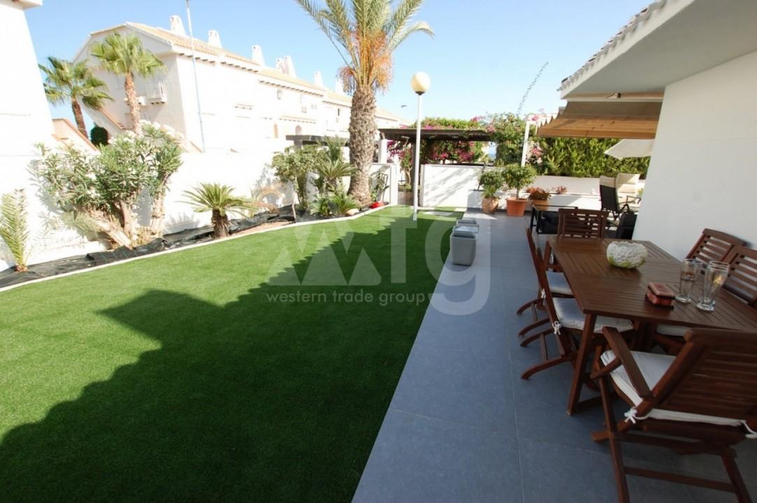 5 bedroom Villa in Dehesa de Campoamor  - CRR15739672344 - 35