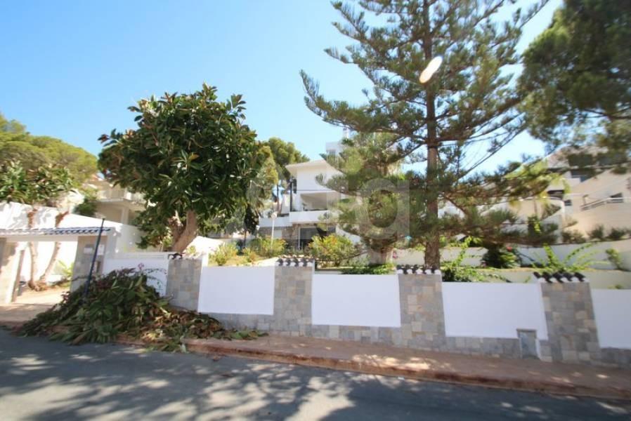 5 bedroom Villa in Dehesa de Campoamor  - CRR15739672344 - 37